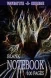 Write Here Notebooks