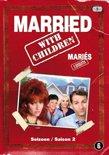 Married With Children - Seizoen 2