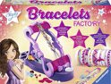 Hobbyset So Styly Bracelet Factory