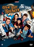 Ghost Rockers On Tour