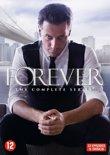 Forever - Seizoen 1