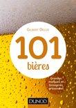 Gilbert Delos -