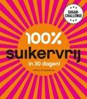 100% suikervrij - 100% suikervrij in 30 dagen