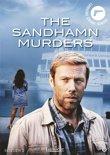 The Sandhamn Murders - Seizoen 2