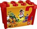 LEGO Special Edition Sets Missie naar Mars - 10405