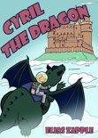Cyril the Dragon