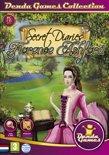 Secret Diaries: Florence Ashford - Windows