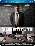 Substitute (The) Limited Metal Edit - Substitute (The) Limited Metal Edit