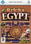 Bricks Of Egypt - Windows