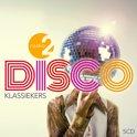 Radio 2 Disco Klassiekers