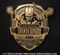 Thunderdome - The Golden Series