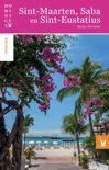 Dominicus Regiogids - Sint-Maarten, Saba en Sint-Eustatius