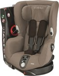 Maxi Cosi Axiss - Autostoel - Earth Brown - 2015