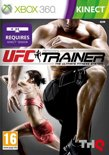 UFC Personal Trainer (Xbox Kinect)