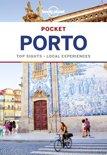 Porto Pocket 2 LP
