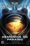 Demônios do paraíso - Starcraft - vol. 1