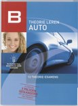 Theorie Leren Auto B