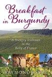 Raymond Blake - Breakfast in Burgundy