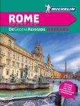 De Groene Reisgids Weekend - Rome