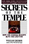 Secrets of Temple