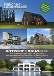 Nationale architectuurguide 4 - Ontwerp & bouwgids