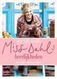 Miss Dahl's heerlijkheden