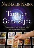 De Tarot en Gene Zijde