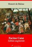 Facino Cane – suivi d'annexes