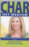 Char Het Medium / Midprice