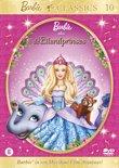 Barbie - Als De Eiland Prinses
