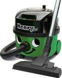 Numatic Henry Plus Eco Hrp202 - Stofzuiger - Groen