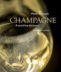 Pieter Verheyde - Champagne