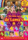 Beste van de Lama's - Deel 1