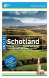 ANWB Ontdek - Schotland