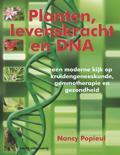 Planten, levenskracht en DNA