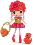 Mini Lalaloopsy - Dazzle 'N' Gleam