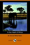 In the Heart of Africa