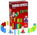 Goliath Domino Express Kids