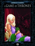 A game of thrones / 6