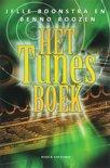 Het Tunes boek
