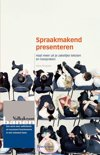 Spraakmakend presenteren
