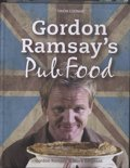Gordon Ramsay's Pub Food