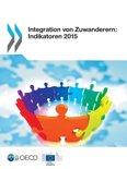 Integration Von Zuwanderern