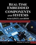 Real-Time Embedded Components and Systems