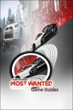 Need for Speed : Most Wanted Game Guides