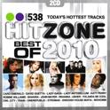 538 Hitzone: Best Of 2010