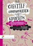 Creatief communiceren met kinderen Theorie en uitgewerkte voorbeelden Het materiaal