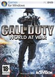 Call Of Duty: World At War - Windows