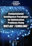 Computational Intelligence Paradigms for Optimization Problems Using MATLAB)/Simulink