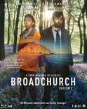 Broadchurch - Seizoen 2 (Blu-ray)